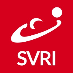 SVRI Innerschweizer Volleyball