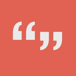 Quote Maker - Quote Creator, Make Quote Great
