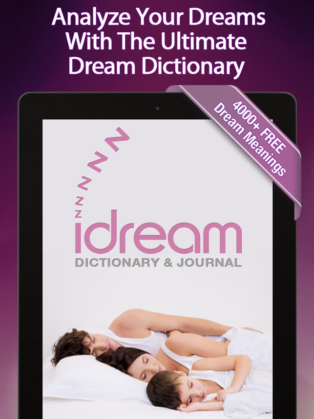 a to z christian dream symbols dictionary unlock your dream meaning and message