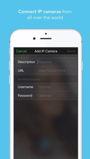 iphone spia download