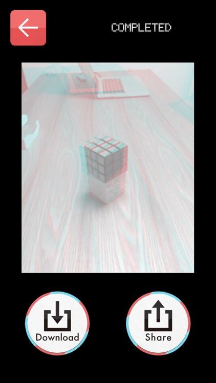 Super 3D Maker by ViRD