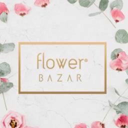 Flower Bazar