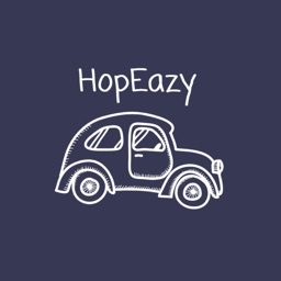 HopEazy