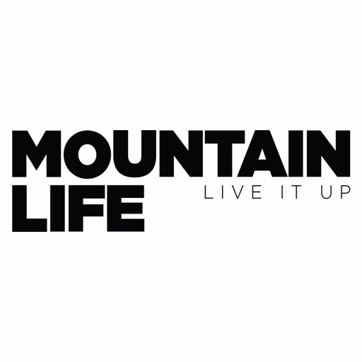Mountain Life ANNUAL icon