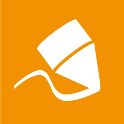 WorkVisual App