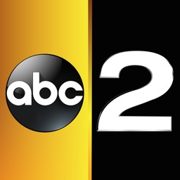 WMAR ABC2 News in Baltimore