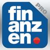 Börse, Aktien - finanzen.net