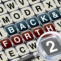 Codes for Back & Forth 2 Hack