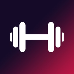 GYMer - Gym Workout Personal Trainer