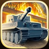 1944 Burning Bridges - iPadアプリ