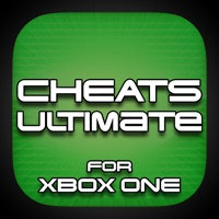 Codes for Cheats Ultimate for Xbox One Hack