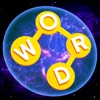Words in Space - Spacescapes