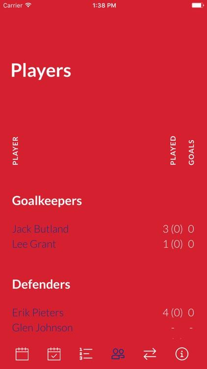 Team Stoke City screenshot-3