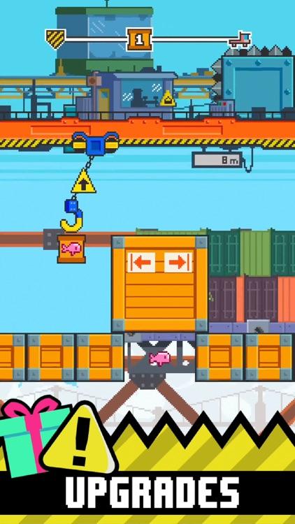 Small Cargo! screenshot-3