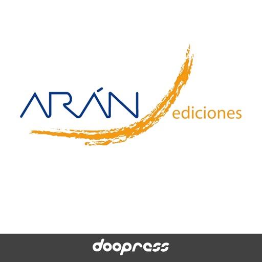 ARÁN EDICIONES