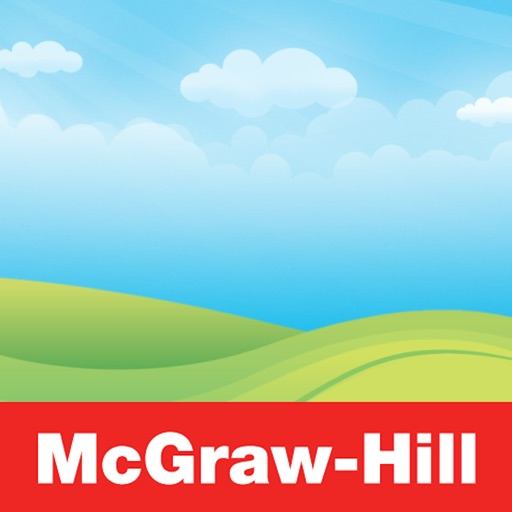 McGraw-Hill K-12 ConnectED