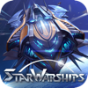REALITY SQUARED GAME CO., LIMITED - Star Warships: Galaxy Crowns artwork