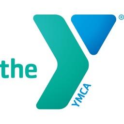 YMCA Central Florida