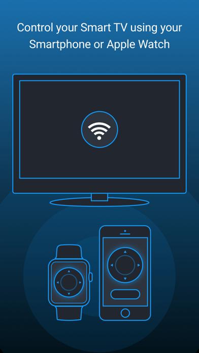 Tải về Remote TV Control for Samsung cho Pc