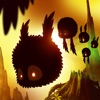 BADLAND 2 - iPhoneアプリ