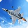 航空機 飛行 戦争 - iPhoneアプリ