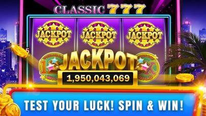 download Slots - Classic Vegas Casino