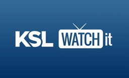 KSL WATCHit