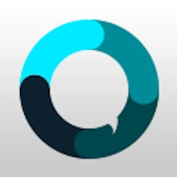 Profoundly: Anonymous Chats by NearGroup Inc