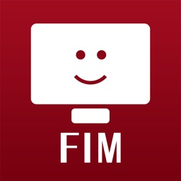 FIM Service for video