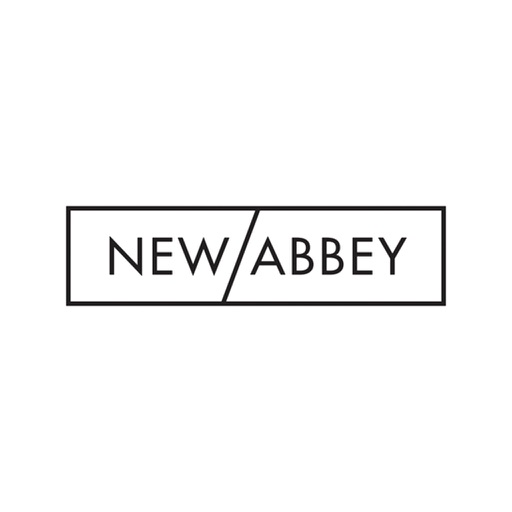 New Abbey free software for iPhone and iPad