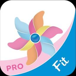 FitMama Pro Postnatal Workouts