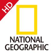 国家地理 - 每日精选(美图、壁纸)