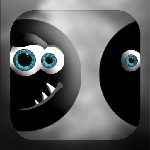 Twisted Portal Adv.