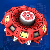 Codes for Beyblade : Spin Blade 1 Hack