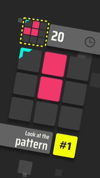 9 Tiles ! screenshot-0