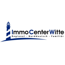ImmoCenter Witte