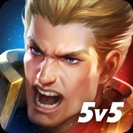 Hack Arena of Valor
