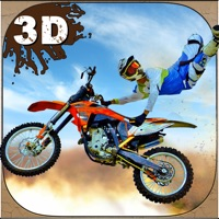 Codes for Crazy Motorcycle Stunt Ride simulator 3D – Perform Extreme Driver Stunts with Motor Bike on Dirt Hack