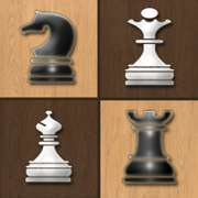 Chess Prime Pro