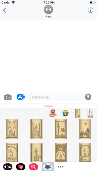 点击获取Emoji for Business Professions