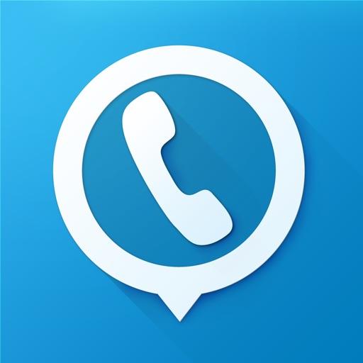 CallerSmart: Caller ID + Block