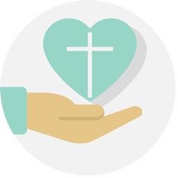 iAmen - The Christian Social Network