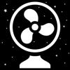Fan Noise App