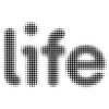 lifenz.org