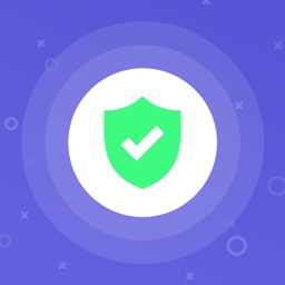 VPN King - secure proxy server