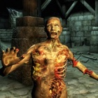 zombie che sparano l'ultima missione icon