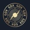 Bitcoin signals: GDX Crypto Ex
