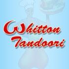 Whitton Tandoori icon