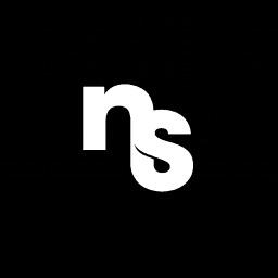 Nightspree reorganize your nightlife