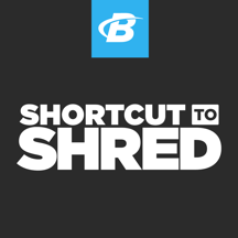Shortcut to Shred Jim Stoppani